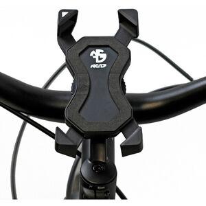 NC-17 Connect 3D Universal Halter #1 A-Headset Montage bei fahrrad.de Online