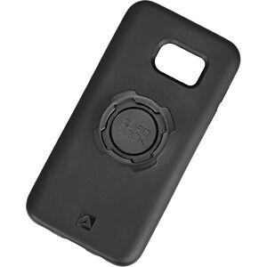 Quad Lock Case - Samsung Galaxy S7 bei fahrrad.de Online