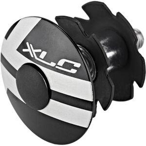"""XLC AP-S01 Ahead-Plug mit Kralle 1"""" oder 1 1/8"""""""