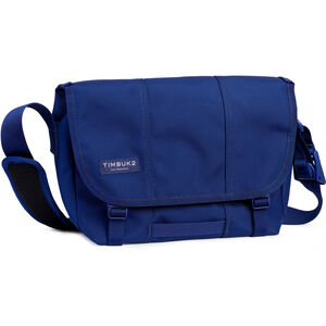 Timbuk2 Classic Messenger Bag XS blue wish blue wish