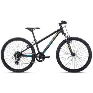 """ORBEA MX XC 24"""" black/green bei fahrrad.de Online"""