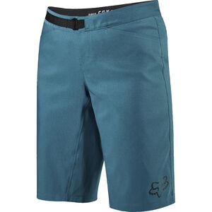 Fox Ranger Baggy Shorts Damen maui blue maui blue