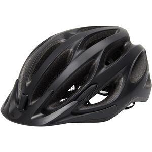 Bell Traverse Helmet black bei fahrrad.de Online