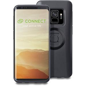 SP Connect Phone Case Set S8/S9 schwarz bei fahrrad.de Online