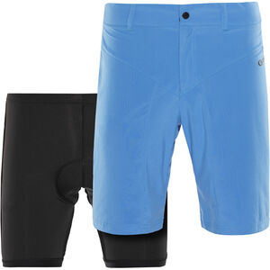 Gonso Bike Shorts Herren brilliant blue bei fahrrad.de Online