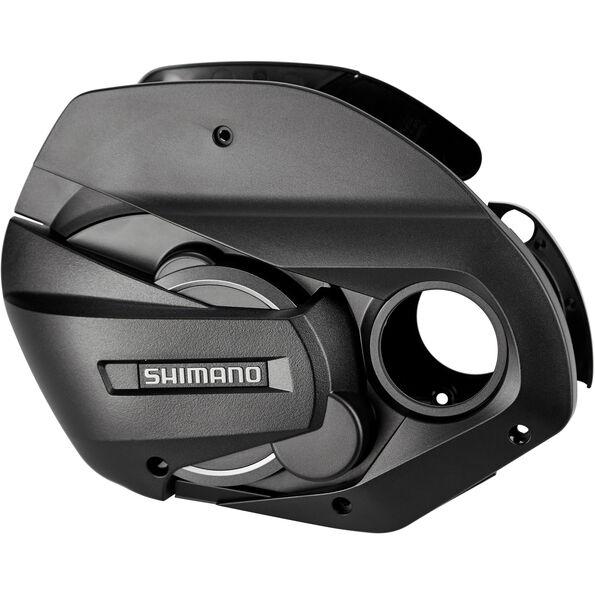 Shimano STEPS E7000 Gehäuse für Antriebseinheit Mount Bold Cover