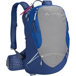 VAUDE Roomy 17+3 Backpack Damen sailor blue sailor blue