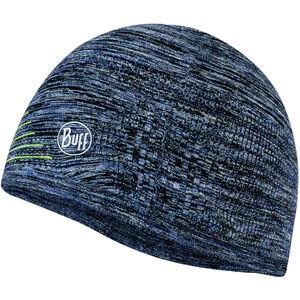 Buff Dryflx+ Hut blue blue