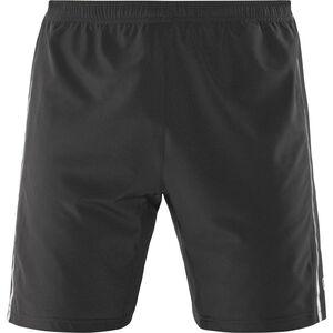 GORE WEAR R5 Light Shorts Herren black black