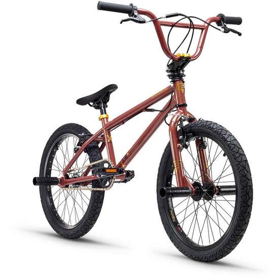 s'cool XtriX 20 bei fahrrad.de Online