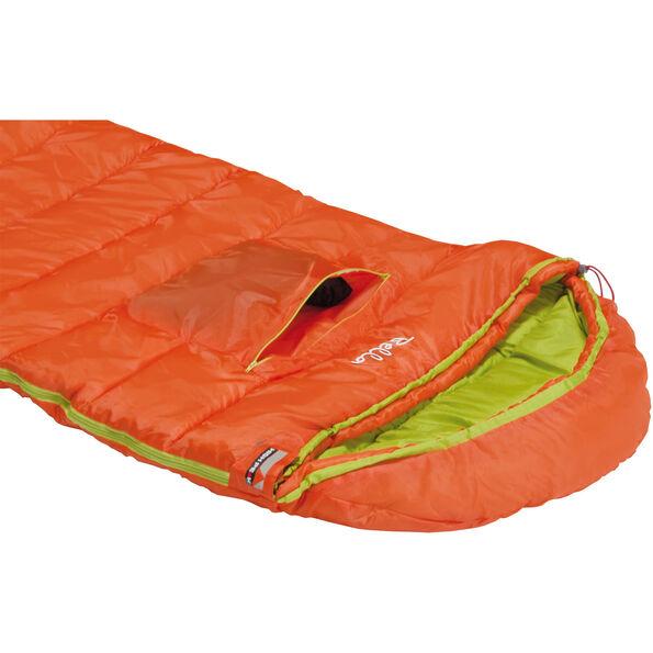High Peak Bella Sleeping Bag Kinder