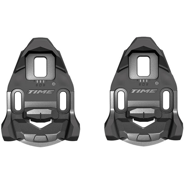 Time Iclic / Iclic 2 / Xpresso 5° Cleats