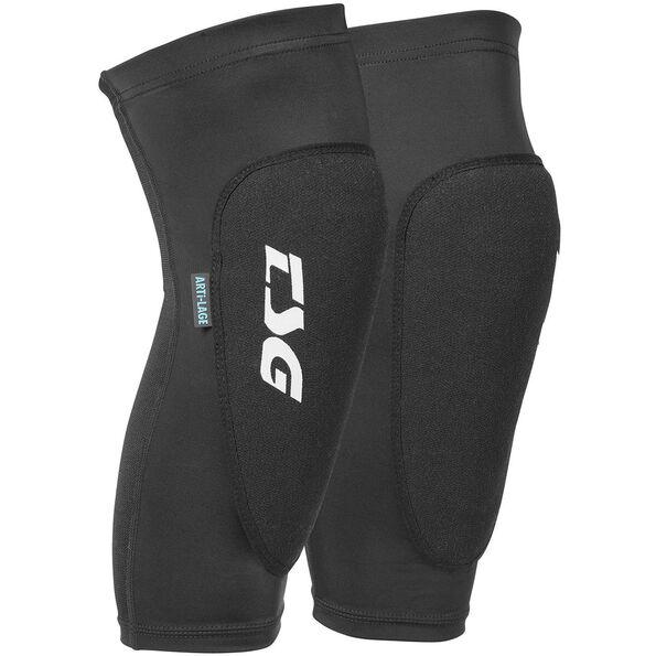 TSG 2nd Skin A 2.0 Kneesleeve