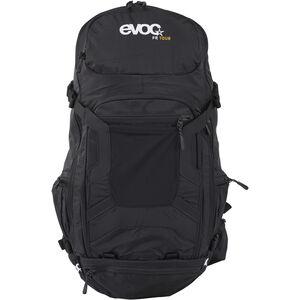 EVOC FR Tour Backpack 30 l black black