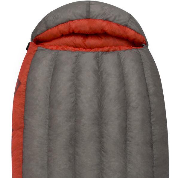 Sea to Summit Flame FmII Sleeping Bag regular