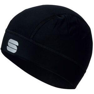 Sportful Edge Cap black black