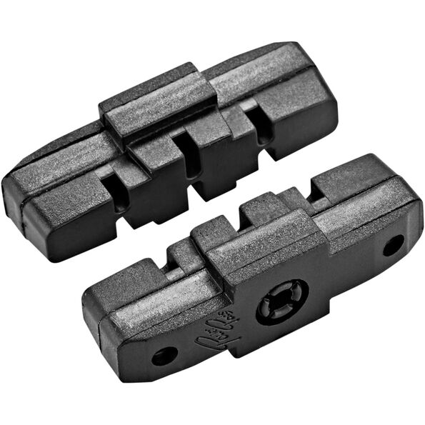 Trickstuff HS33 Ersatzgummi für Bremsbeläge