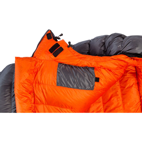 Valandré Chill Out 850 Sleeping Bag M