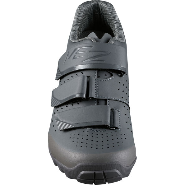 Shimano SH-ME201 Shoes Damen