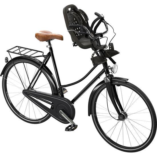Thule Yepp Mini Fahrradkindersitz bei fahrrad.de Online
