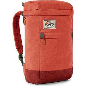 Lowe Alpine Pioneer Backpack 26l tabasco tabasco