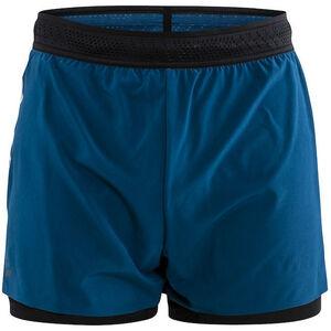 Craft Nanoweight Shorts Herren nox nox