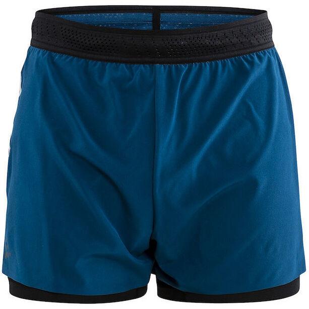 Craft Nanoweight Shorts Herren nox