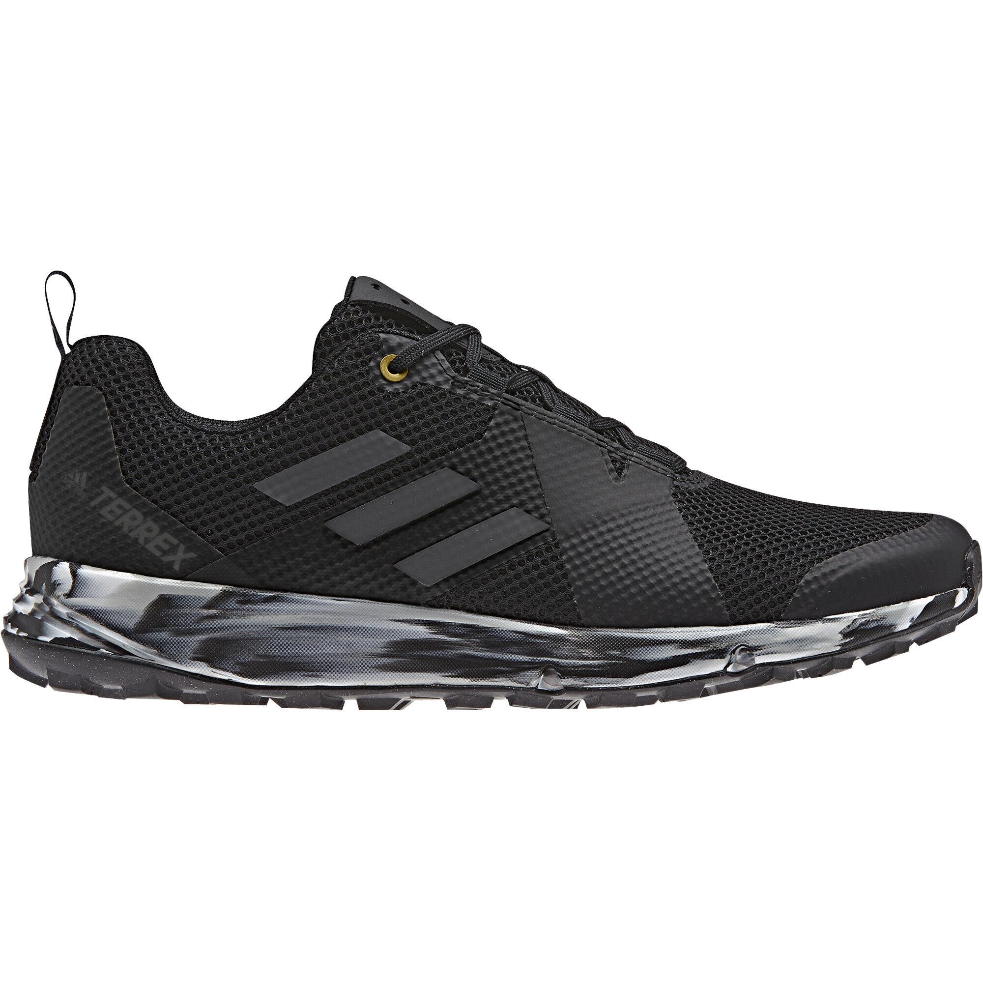 Herren Adidas Schuhe | Adidas Schuhe | Adidas, Adidas shoes