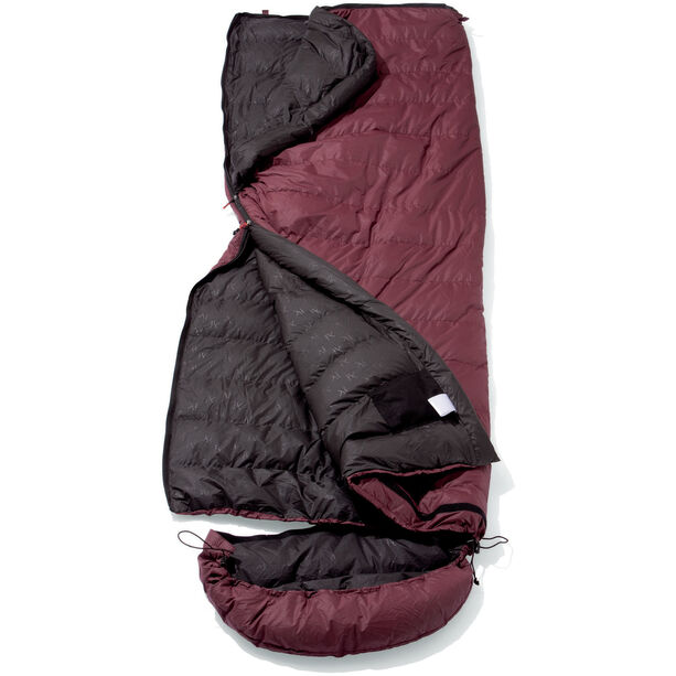 Yeti Sunrizer 400 Blanket, XL, Zip L