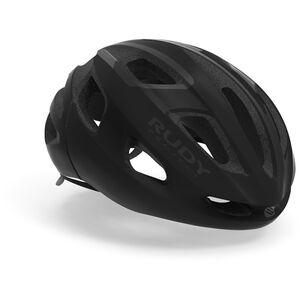 Rudy Project Strym Helmet black stealth matte black stealth matte