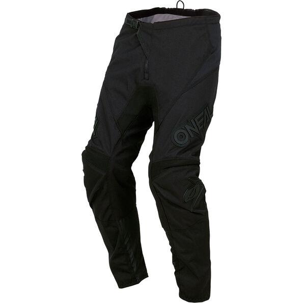 ONeal Element Pants Classic Herren
