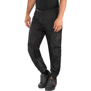 ONeal Element Pants Men Classic black bei fahrrad.de Online