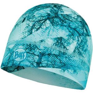 Buff ThermoNet Hat mist aqua mist aqua