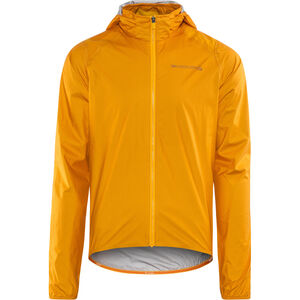 Endura MTR Shell Jacket mango