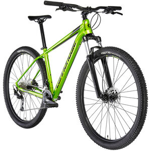 "Cannondale Trail 7 29"" acid green acid green"