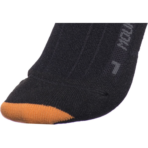 X-Socks Mountain Biking Socks Herren