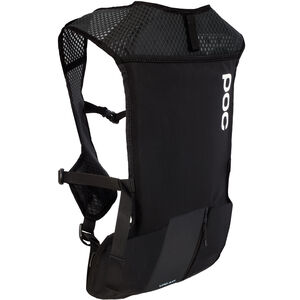 POC Spine VPD Air Backpack Vest with Back Protector uranium black uranium black