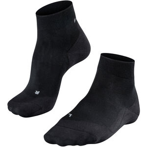 Falke RU4 Light Running Socks Herren black-mix black-mix