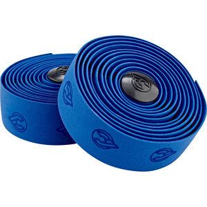 Cinelli Gel Lenkerband blue blue