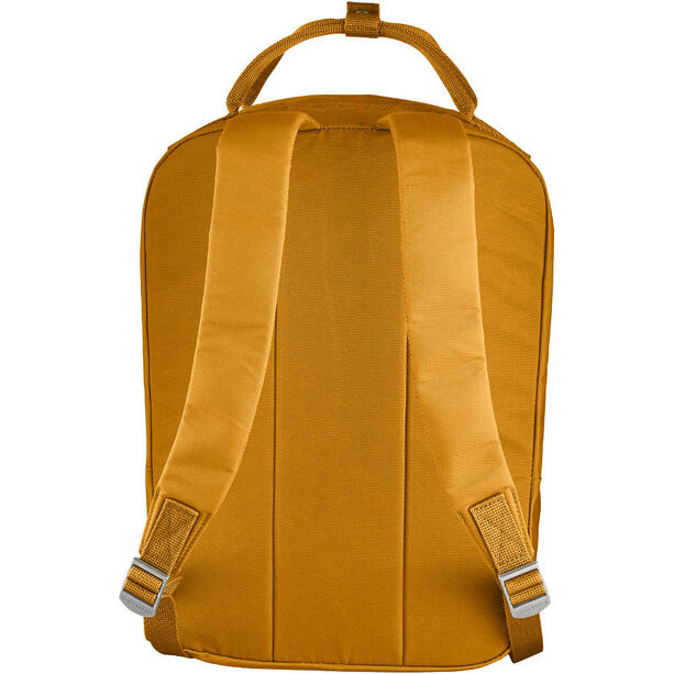 Fjällräven Greenland Zip Backpack Large dandelion