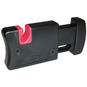 SRAM Bremsleitungs-Cutter Handgehalten