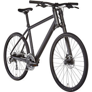 """Cannondale Bad Boy 4 27,5"""" BBQ bei fahrrad.de Online"""