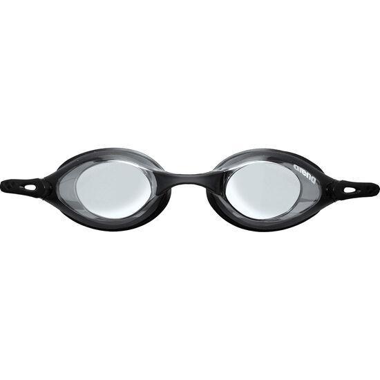 arena Cobra Mirror Goggles bei fahrrad.de Online