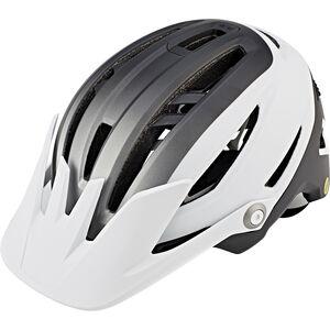 Bell Sixer MIPS Helmet matte white/black matte white/black
