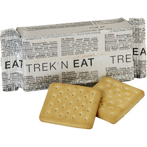 Trek'n Eat Trekking Biscuits 125g