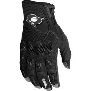 ONeal Butch Carbon Gloves black bei fahrrad.de Online