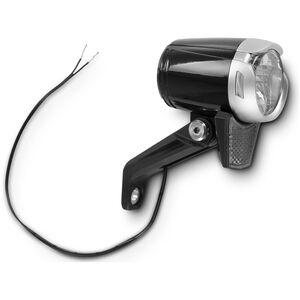 Cube RFR Tour 90 E-Bike Frontlicht LED black bei fahrrad.de Online