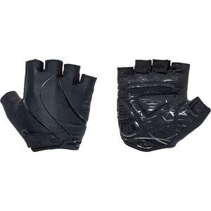 Cube RFR Comfort Kurzfinger Handschuhe black black