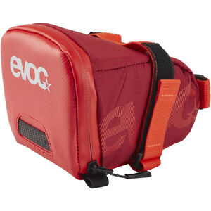 EVOC Tour Satteltasche 1 l red/ruby red/ruby