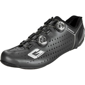 Gaerne Carbon G.Stilo Cycling Shoes Herren black black